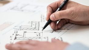 The Planning Application
