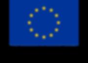 EU Logo - Transparent.png