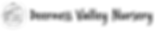 branding header.png