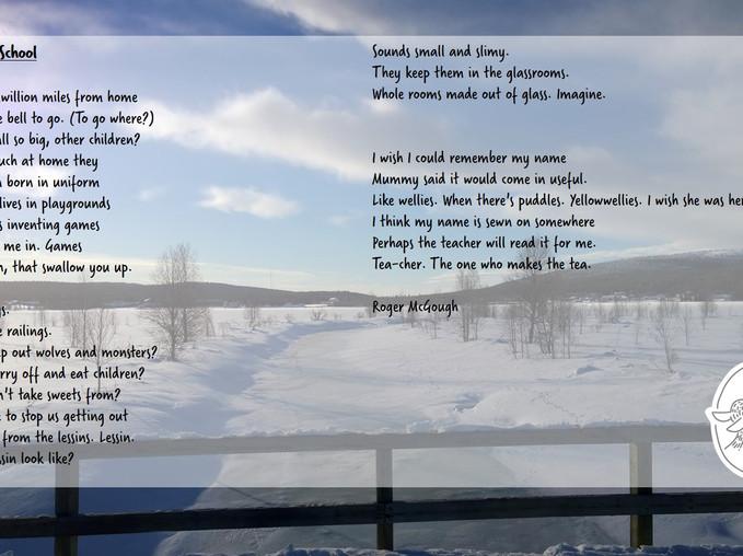 first day at school poem.jpg