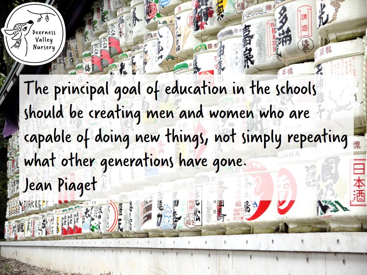 goal of education.jpg
