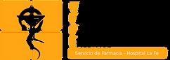 Logo UFPE_Calidad alta_4.png