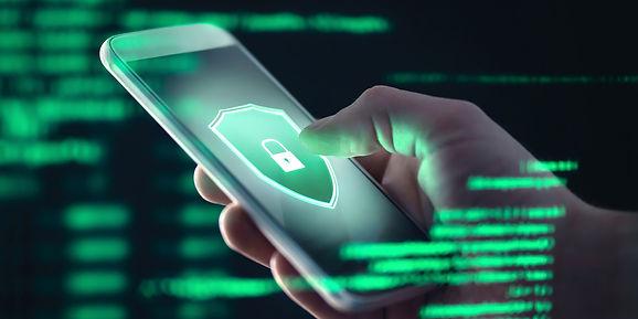 proteccion dispositivos moviles.jpg