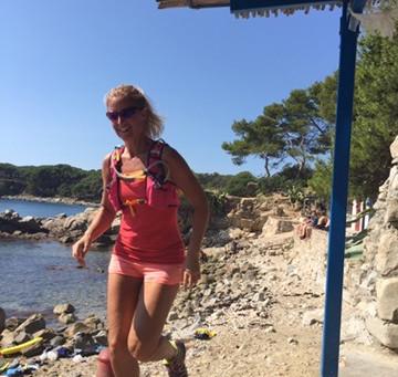 How to adventure in costa brava