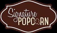 SignaturePopcornLogo.png
