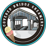 covered bridge creamery logo2.png