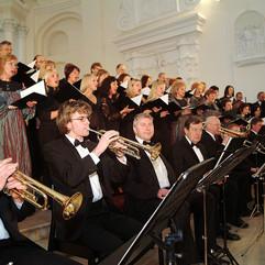 2007 Šiauliai-Lithuania
