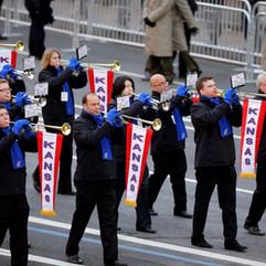 2013 Washington D.C.-US