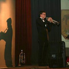 2009 Valmiera-Latvia
