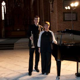 2009 Riga-Latvia