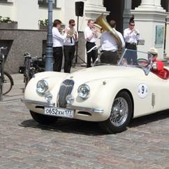 2012 Riga-Latvia