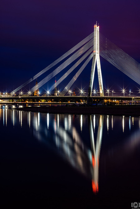 Vanšu tilts