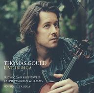 Thomas Gould