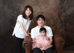 babyfamily6350.jpg