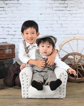 babyfamily0070.jpg