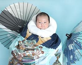 omiyamairi2225_edited.jpg
