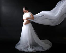 maternity-6V2A5695-2.jpg