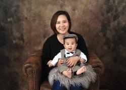 babyfamily9863.jpg