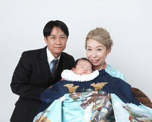 babyfamily2303.jpg