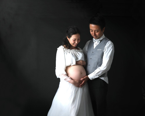 maternity-h6V2A8223-2_edited.jpg