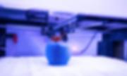 Purple 3D Printer.PNG