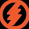 AE Logo 1.png