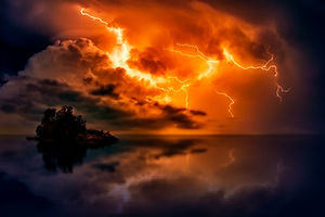 Sunset Lightning.jpg