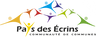 logo pays ec.png
