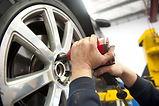 auto repair East Kilrbide