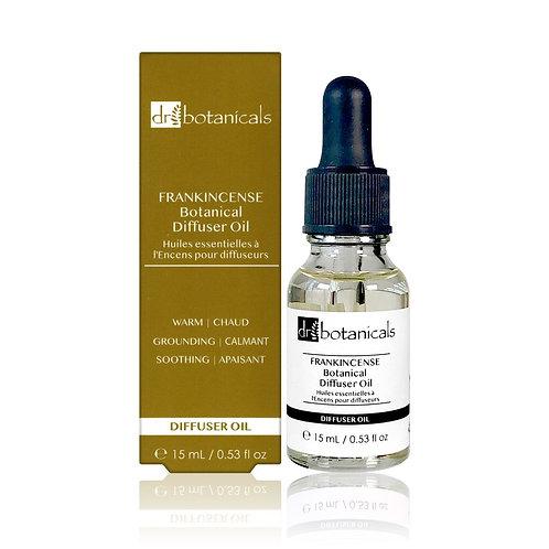 Frankincense Diffuser Oil