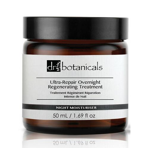 Ultra-Repair Overnight Regenerating Treatment
