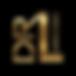 D8E87E86-C522-42A9-9527-24B6BA65FF83.png