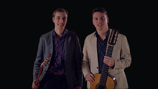 Brazilian guitar duo.jpg