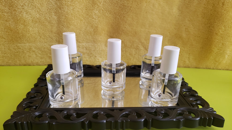 Wholesale Nail Polish (Using my nail polish bottle
