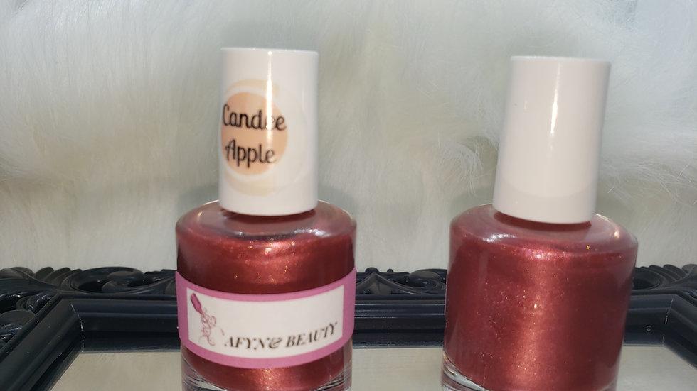 Candee Apple