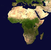 africa-continent-aerial-view-geography-4