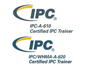 IPC610-620.jpg