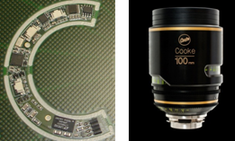 Cooke Optics