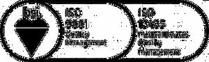 resizedimage369110-Black-9001-2