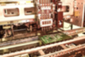 160316_Datalink_75672_edited.jpg