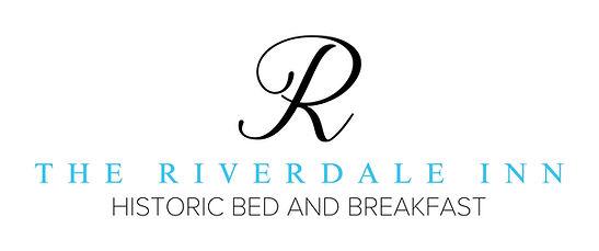 Riverdale Inn Logo.jpg