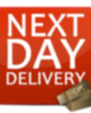 next-day-delivery.jpg