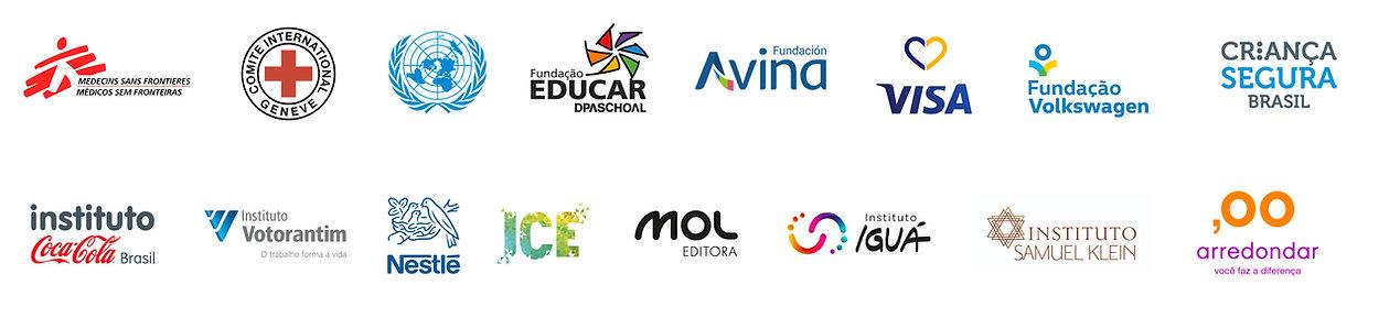 Logos Clientes SD.jpg