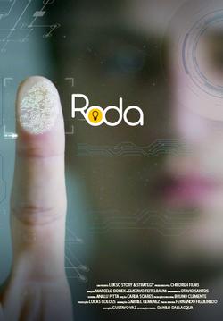 Roda-Poster