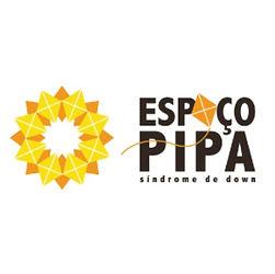 Espaço Pipa logo oficial.jpeg