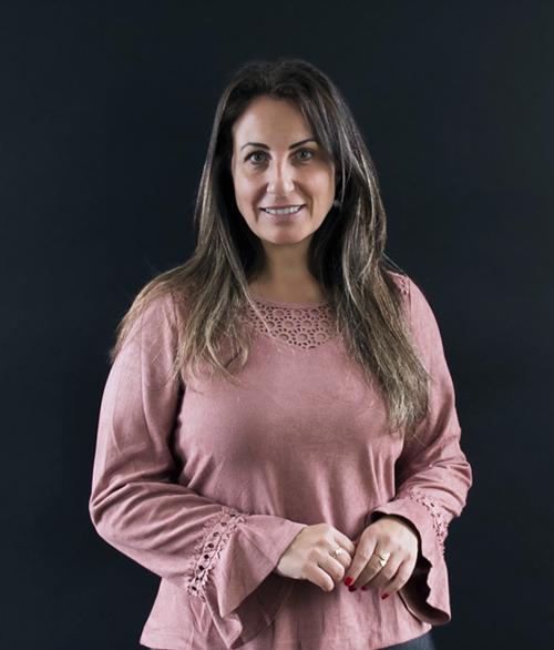 Gabriela Benenati