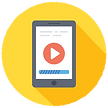 Icone videos formatos copy.png