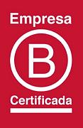 Empresa B.png