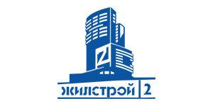 застройщик Жилстрой-2