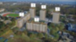 ЖК Люксембург